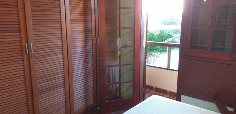 07 - Casa em Condomínio à venda Rua do Canal,BAÍA FORMOSA, Armação dos Búzios - R$ 558.000 - BZ-AC2001 - 8