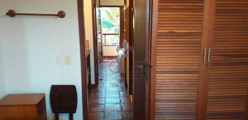 08 - Casa em Condomínio à venda Rua do Canal,BAÍA FORMOSA, Armação dos Búzios - R$ 558.000 - BZ-AC2001 - 9