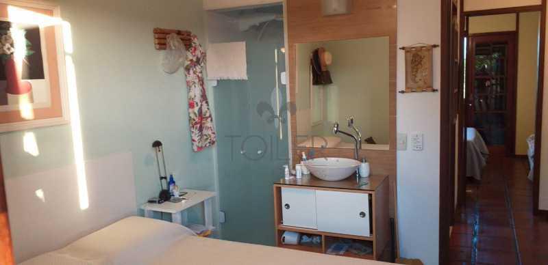 10 - Casa em Condomínio à venda Rua do Canal,BAÍA FORMOSA, Armação dos Búzios - R$ 558.000 - BZ-AC2001 - 11