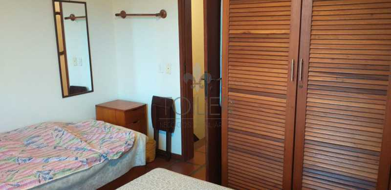 12 - Casa em Condomínio à venda Rua do Canal,BAÍA FORMOSA, Armação dos Búzios - R$ 558.000 - BZ-AC2001 - 13