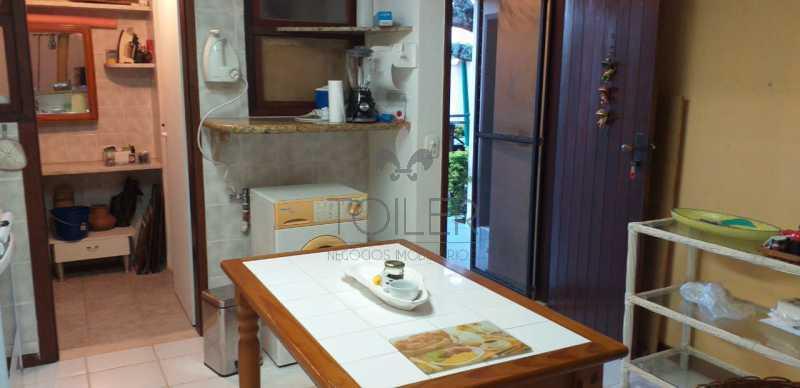 14 - Casa em Condomínio à venda Rua do Canal,BAÍA FORMOSA, Armação dos Búzios - R$ 558.000 - BZ-AC2001 - 15