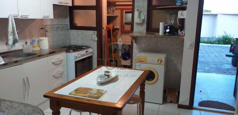 15 - Casa em Condomínio à venda Rua do Canal,BAÍA FORMOSA, Armação dos Búzios - R$ 558.000 - BZ-AC2001 - 16