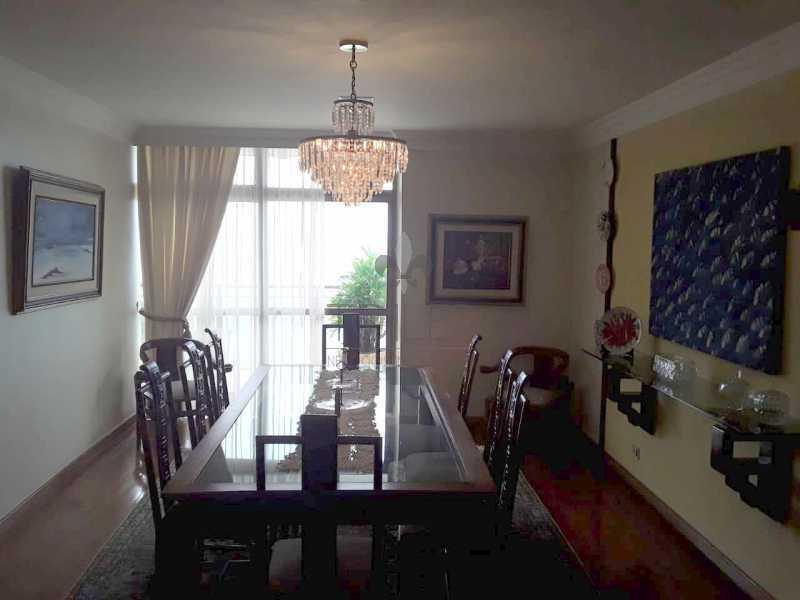 07 - Apartamento para alugar Avenida Atlântica,Copacabana, Rio de Janeiro - R$ 25.000 - LLE-AA4002 - 8