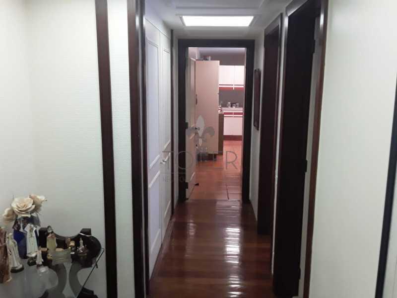 10 - Apartamento para alugar Avenida Atlântica,Copacabana, Rio de Janeiro - R$ 25.000 - LLE-AA4002 - 11