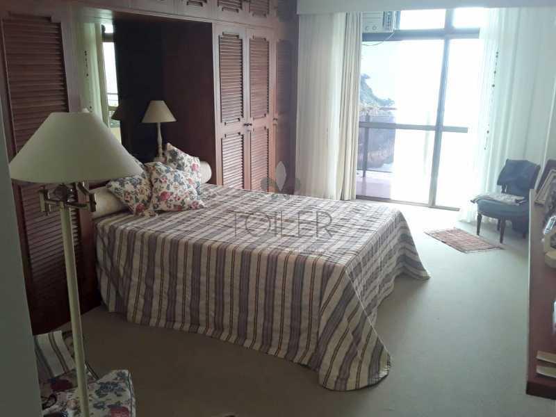 12 - Apartamento para alugar Avenida Atlântica,Copacabana, Rio de Janeiro - R$ 25.000 - LLE-AA4002 - 13