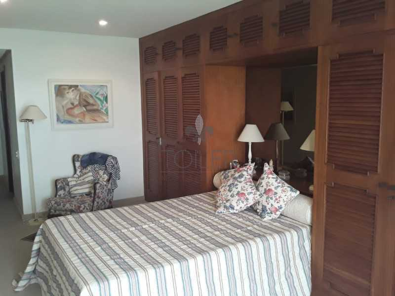 13 - Apartamento para alugar Avenida Atlântica,Copacabana, Rio de Janeiro - R$ 25.000 - LLE-AA4002 - 14