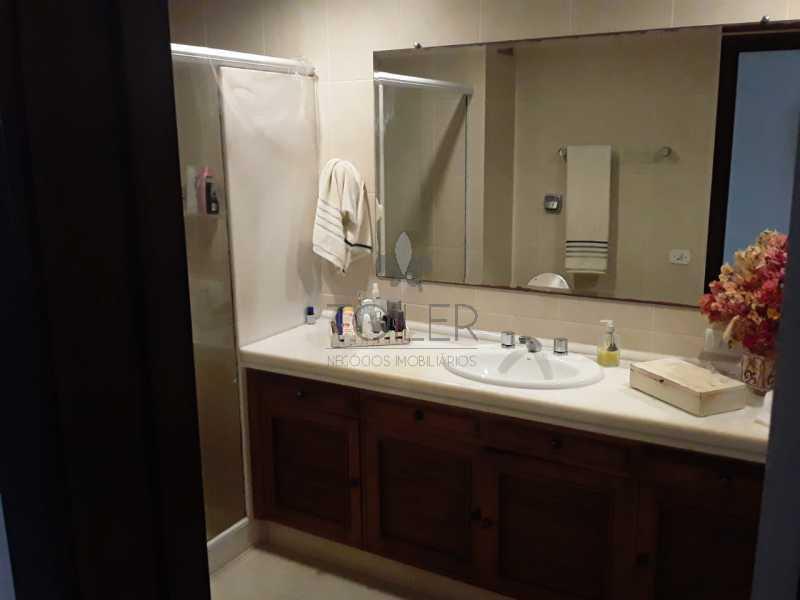 14 - Apartamento para alugar Avenida Atlântica,Copacabana, Rio de Janeiro - R$ 25.000 - LLE-AA4002 - 15