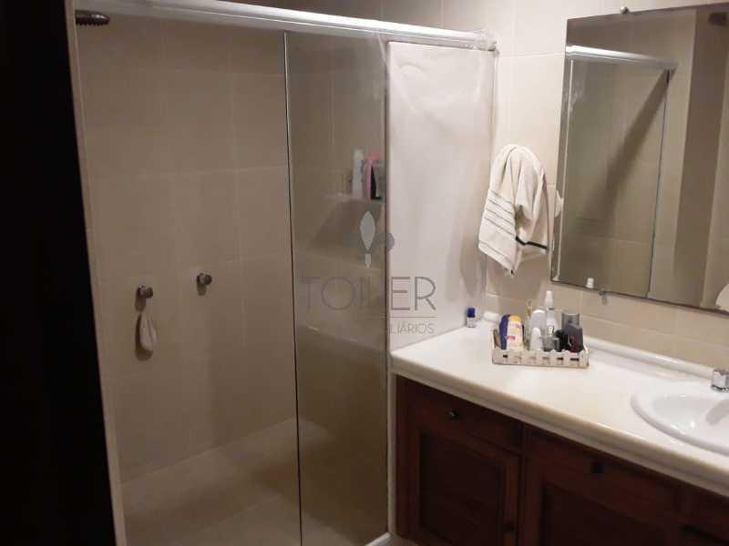15 - Apartamento para alugar Avenida Atlântica,Copacabana, Rio de Janeiro - R$ 25.000 - LLE-AA4002 - 16