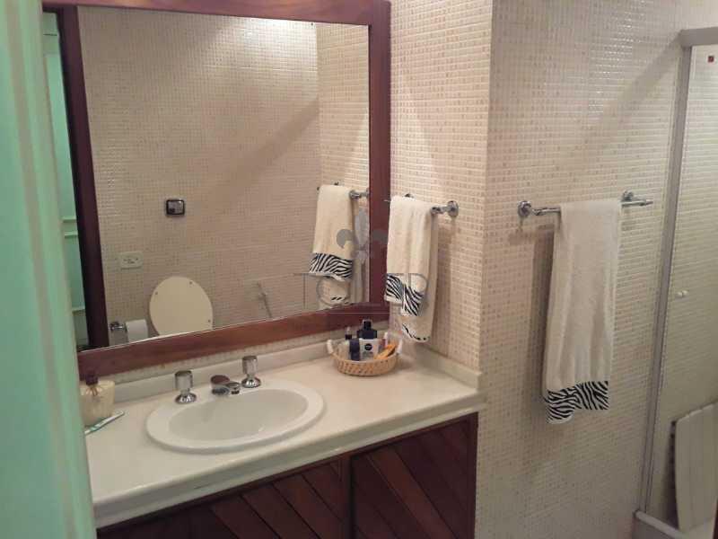 17 - Apartamento para alugar Avenida Atlântica,Copacabana, Rio de Janeiro - R$ 25.000 - LLE-AA4002 - 18