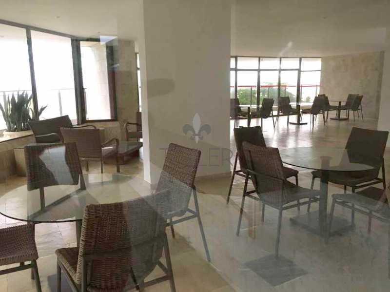 19 - Apartamento para alugar Avenida Atlântica,Copacabana, Rio de Janeiro - R$ 25.000 - LLE-AA4002 - 20