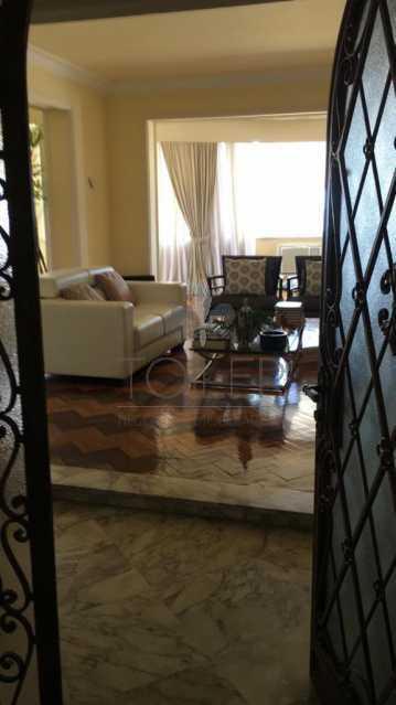 05 - Apartamento à venda Avenida Atlântica,Copacabana, Rio de Janeiro - R$ 4.000.000 - CO-AA4041 - 6
