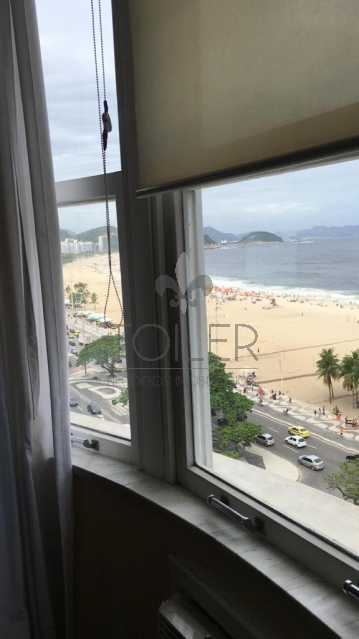 17 - Apartamento à venda Avenida Atlântica,Copacabana, Rio de Janeiro - R$ 4.000.000 - CO-AA4041 - 18
