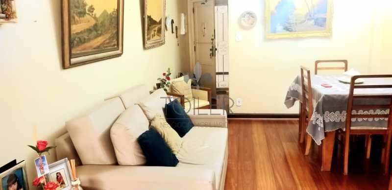05 - Apartamento à venda Rua do Catete,Catete, Rio de Janeiro - R$ 650.000 - CT-RC2001 - 6