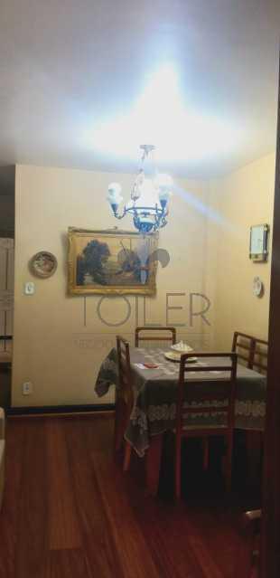 06 - Apartamento à venda Rua do Catete,Catete, Rio de Janeiro - R$ 650.000 - CT-RC2001 - 7