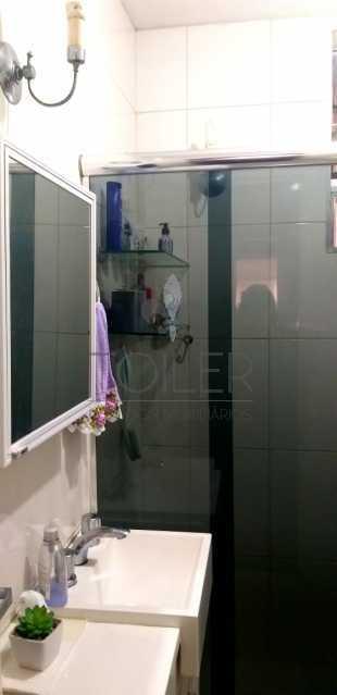 12 - Apartamento à venda Rua do Catete,Catete, Rio de Janeiro - R$ 650.000 - CT-RC2001 - 13