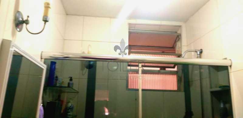 13 - Apartamento à venda Rua do Catete,Catete, Rio de Janeiro - R$ 650.000 - CT-RC2001 - 14