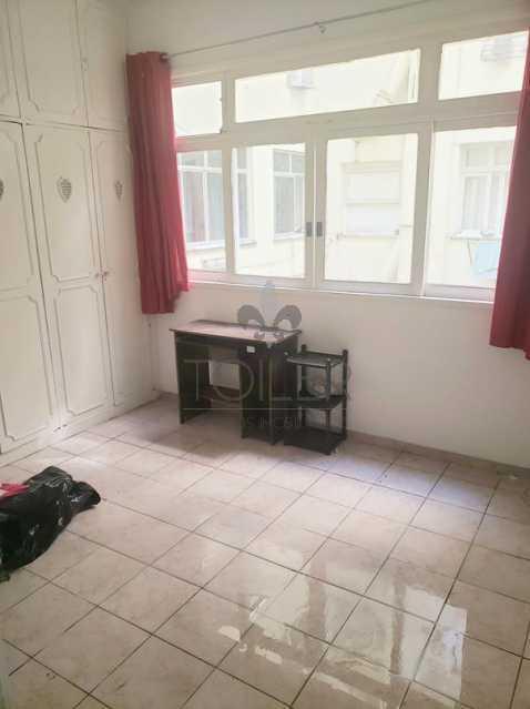 03 - Kitnet/Conjugado 23m² à venda Rua Santa Clara,Copacabana, Rio de Janeiro - R$ 330.000 - CO-SC1006 - 4