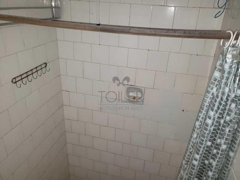13 - Kitnet/Conjugado 30m² à venda Rua das Laranjeiras,Laranjeiras, Rio de Janeiro - R$ 250.000 - LJ-RJ1001 - 14