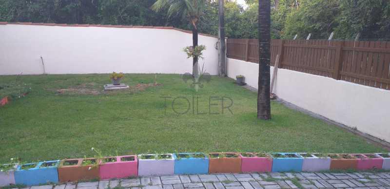 06 - Casa em Condomínio à venda Estrada Cabo Frio Búzios,BAÍA FORMOSA, Armação dos Búzios - R$ 480.000 - BZ-SM3002 - 7