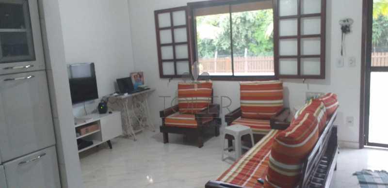09 - Casa em Condomínio à venda Estrada Cabo Frio Búzios,BAÍA FORMOSA, Armação dos Búzios - R$ 480.000 - BZ-SM3002 - 10