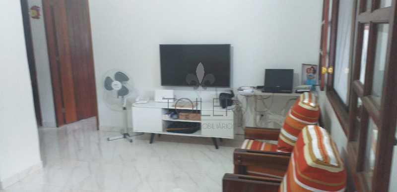 10 - Casa em Condomínio à venda Estrada Cabo Frio Búzios,BAÍA FORMOSA, Armação dos Búzios - R$ 480.000 - BZ-SM3002 - 11
