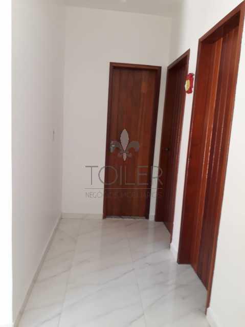 17 - Casa em Condomínio à venda Estrada Cabo Frio Búzios,BAÍA FORMOSA, Armação dos Búzios - R$ 480.000 - BZ-SM3002 - 18
