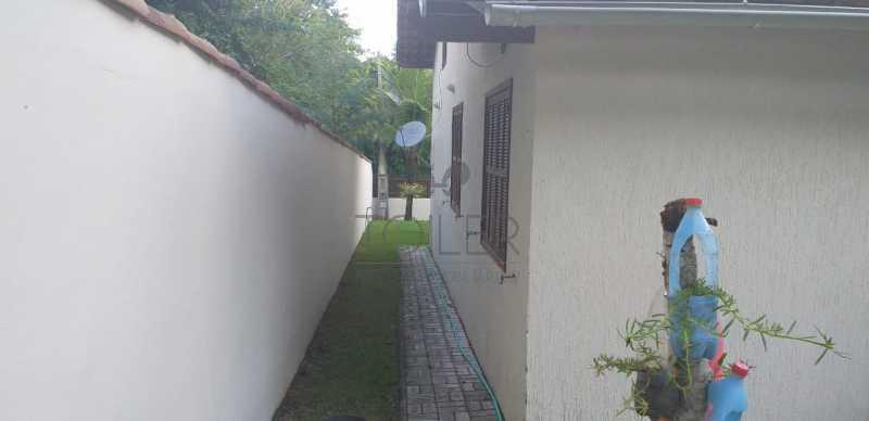 20 - Casa em Condomínio à venda Estrada Cabo Frio Búzios,BAÍA FORMOSA, Armação dos Búzios - R$ 480.000 - BZ-SM3002 - 21