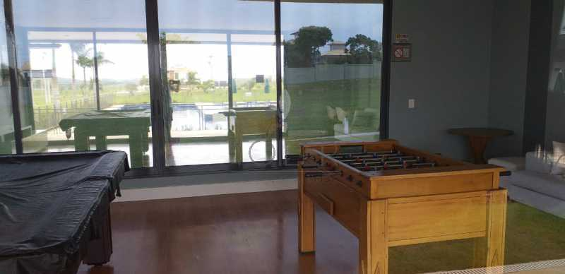 10 - Terreno 384m² à venda Rua do Guriri,Peró, Cabo Frio - R$ 190.000 - BZ-TA002 - 11