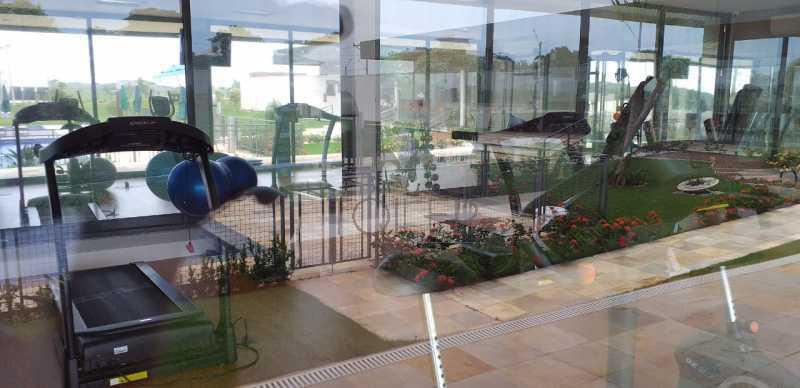 12 - Terreno 384m² à venda Rua do Guriri,Peró, Cabo Frio - R$ 190.000 - BZ-TA002 - 13