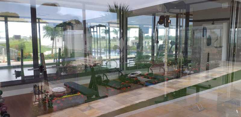 13 - Terreno 384m² à venda Rua do Guriri,Peró, Cabo Frio - R$ 190.000 - BZ-TA002 - 14