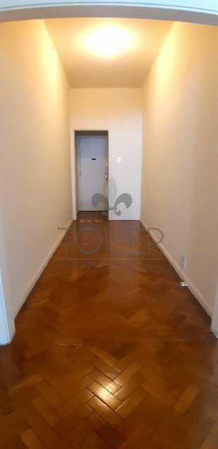 05 - Apartamento à venda Rua Silveira Martins,Flamengo, Rio de Janeiro - R$ 850.000 - CA-SM3001 - 6