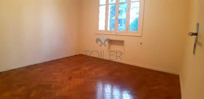 06 - Apartamento à venda Rua Silveira Martins,Flamengo, Rio de Janeiro - R$ 850.000 - CA-SM3001 - 7