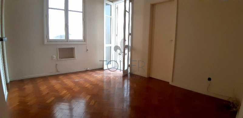 08 - Apartamento à venda Rua Silveira Martins,Flamengo, Rio de Janeiro - R$ 850.000 - CA-SM3001 - 9