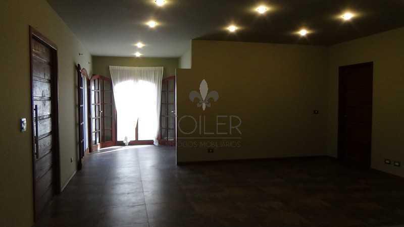 06 - Casa em Condomínio à venda Estrada Cabo Frio Búzios,BAÍA FORMOSA, Armação dos Búzios - R$ 500.000 - BZ-CSM004 - 7