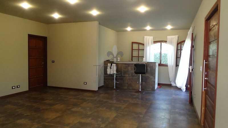 07 - Casa em Condomínio à venda Estrada Cabo Frio Búzios,BAÍA FORMOSA, Armação dos Búzios - R$ 500.000 - BZ-CSM004 - 8