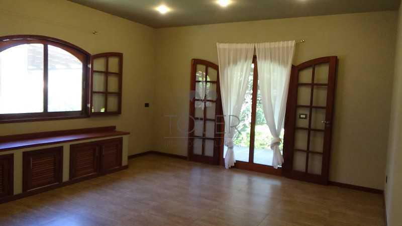 08 - Casa em Condomínio à venda Estrada Cabo Frio Búzios,BAÍA FORMOSA, Armação dos Búzios - R$ 500.000 - BZ-CSM004 - 9