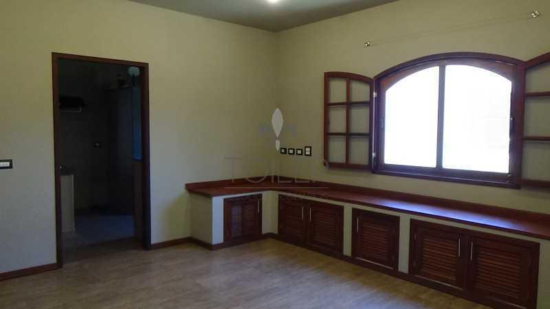 10 - Casa em Condomínio à venda Estrada Cabo Frio Búzios,BAÍA FORMOSA, Armação dos Búzios - R$ 500.000 - BZ-CSM004 - 11