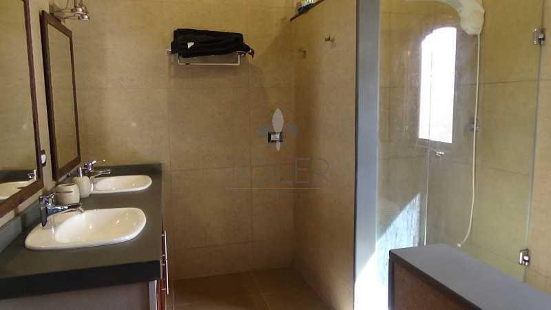 11 - Casa em Condomínio à venda Estrada Cabo Frio Búzios,BAÍA FORMOSA, Armação dos Búzios - R$ 500.000 - BZ-CSM004 - 12