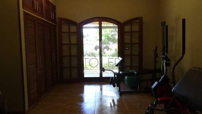 13 - Casa em Condomínio à venda Estrada Cabo Frio Búzios,BAÍA FORMOSA, Armação dos Búzios - R$ 500.000 - BZ-CSM004 - 14