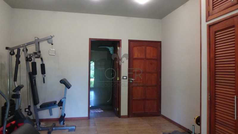 14 - Casa em Condomínio à venda Estrada Cabo Frio Búzios,BAÍA FORMOSA, Armação dos Búzios - R$ 500.000 - BZ-CSM004 - 15