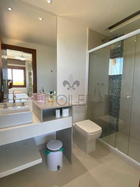 19 - Casa em Condomínio 4 quartos à venda Rasa, Armação dos Búzios - R$ 2.800.000 - BZ-CL4001 - 20