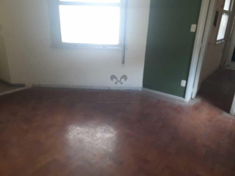 03 - Apartamento à venda Avenida Atlântica,Copacabana, Rio de Janeiro - R$ 680.000 - CO-AA1005 - 4