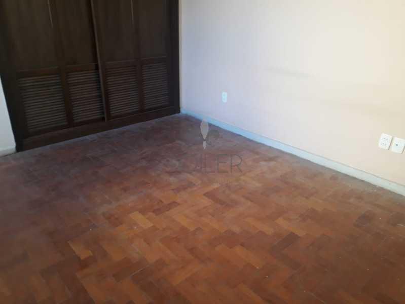 16 - Apartamento à venda Avenida Atlântica,Copacabana, Rio de Janeiro - R$ 680.000 - CO-AA1005 - 17