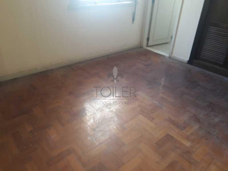 17 - Apartamento à venda Avenida Atlântica,Copacabana, Rio de Janeiro - R$ 680.000 - CO-AA1005 - 18