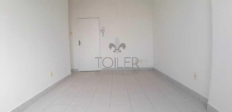 03 - Apartamento para alugar Rua Francisco Sá,Copacabana, Rio de Janeiro - R$ 1.500 - LCO-FS1002 - 4