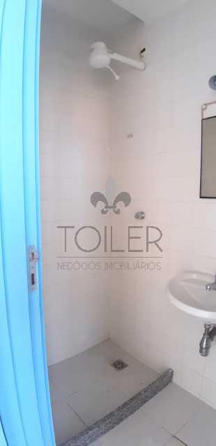 14 - Apartamento para alugar Rua Francisco Sá,Copacabana, Rio de Janeiro - R$ 1.500 - LCO-FS1002 - 15