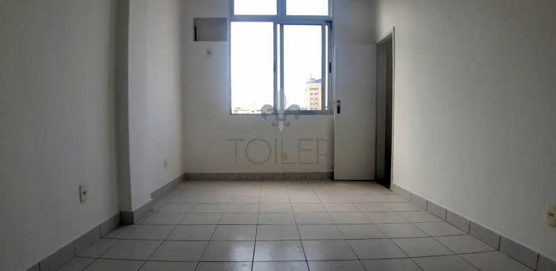 20 - Apartamento para alugar Rua Francisco Sá,Copacabana, Rio de Janeiro - R$ 1.500 - LCO-FS1002 - 21