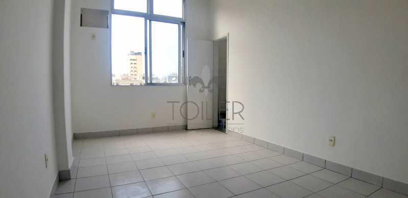 06 - Sala Comercial 40m² para alugar Rua Francisco Sá,Copacabana, Rio de Janeiro - R$ 1.500 - LCO-FSC002 - 7