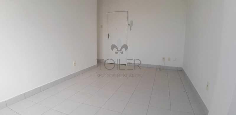 07 - Sala Comercial 40m² para alugar Rua Francisco Sá,Copacabana, Rio de Janeiro - R$ 1.500 - LCO-FSC002 - 8