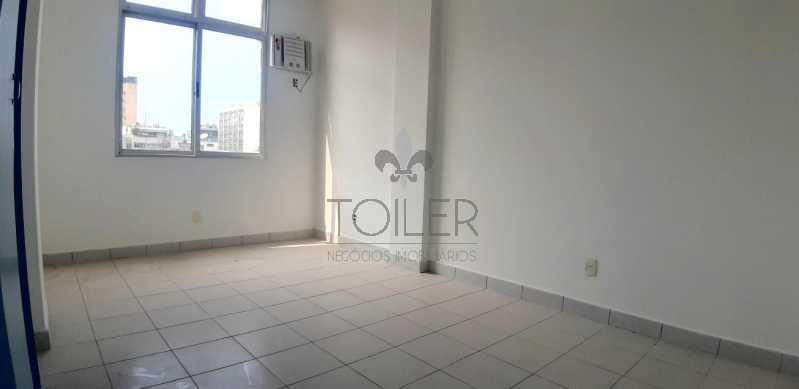 10 - Sala Comercial 40m² para alugar Rua Francisco Sá,Copacabana, Rio de Janeiro - R$ 1.500 - LCO-FSC002 - 11